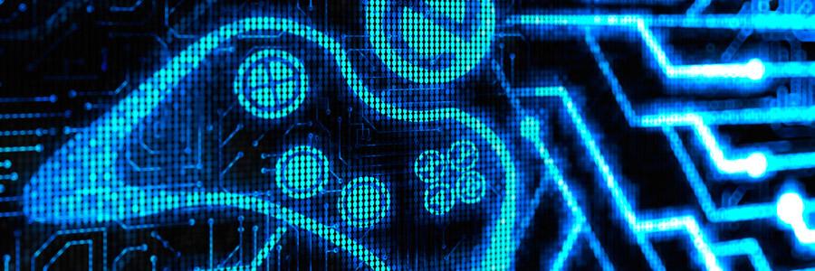 Intro To Video Game Design Summerlin Thursdays 1 1 Techbrainiacstechbrainiacs